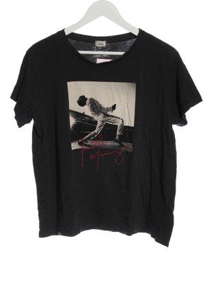 collection pimkie Print-Shirt