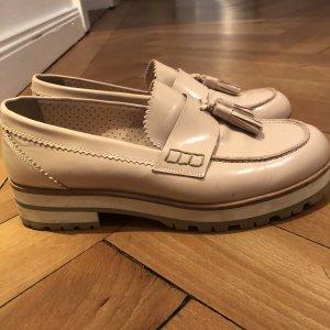 College Schuhe