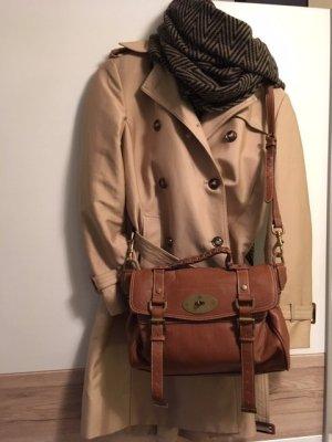 College Tote Bag - eleganter Herbstbegleiter