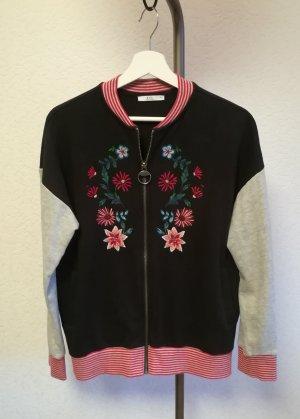 edc by Esprit College Jacket multicolored