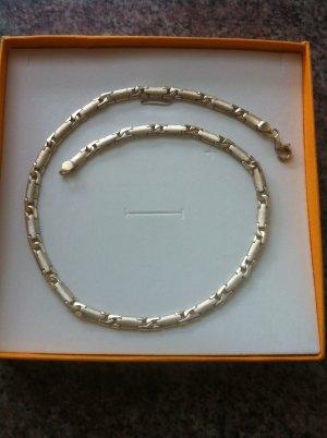 Collier argento Argento