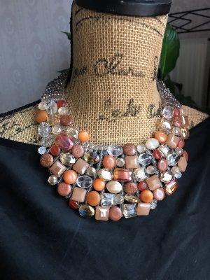 Collier Halskette