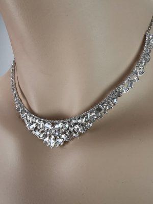 Collier Halskette von Swarovski