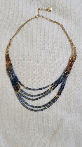 Collier, Parklane Jewellery, Neu