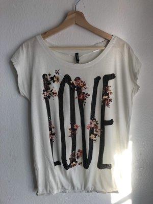 Colloseum Damen Shirt T-Shirt