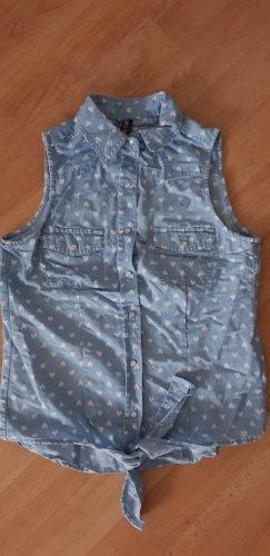 Colloseum Shirt Hemd Oberteil Bluse