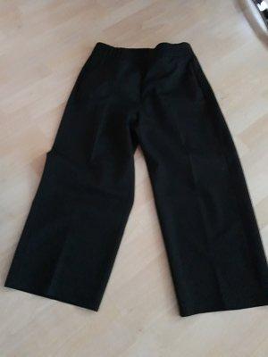 s.Oliver Black Label Culottes black