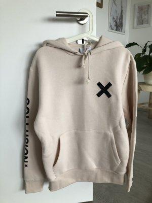 Collusion Sweater NEU