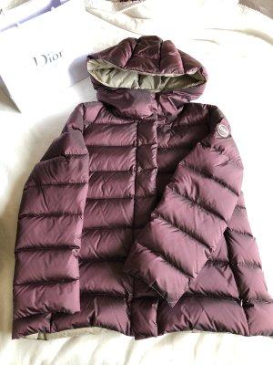 Colmar Down Jacket grey violet-grey lilac
