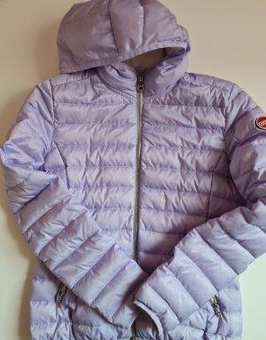 Colmar Down Jacket purple