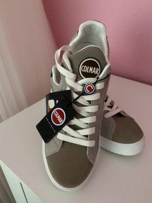 Colmar Damen Sneaker