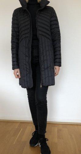 Colmar Down Coat dark blue