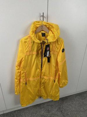 Colmar Regenjas geel