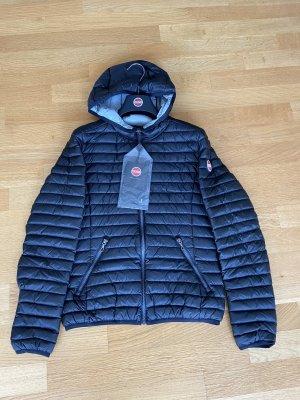 Colmar Down Jacket black