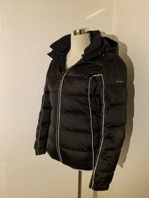 Colmar Winter Jacket black