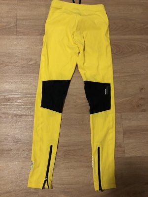 Colmar Trackies yellow