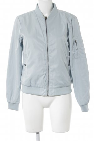 Colorado Bomber Jacket baby blue