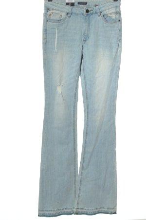 Colorado Denim Jeansschlaghose