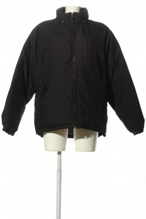 Colorado Winter Jacket black polyester