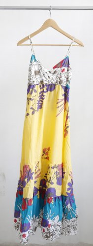 Colors Of The World Sommerkleid