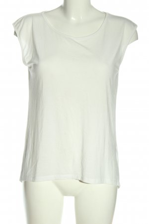 Colors of the world Tank Top natural white casual look