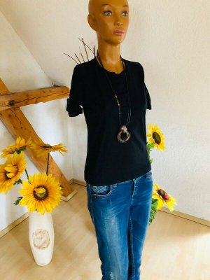 Colosseum T-Shirt black