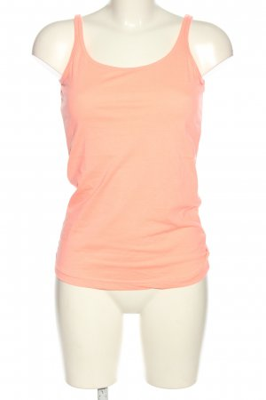 Colours of the World Basic Top nude Casual-Look