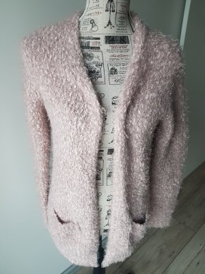 Colours of the World Cardigan 36 S rosa rose