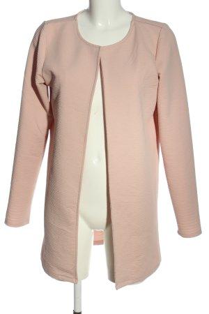 Colours of the World Cardigan pink elegant