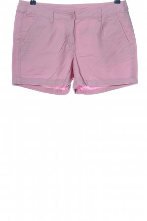 Colours of the World Hot Pants pink Casual-Look