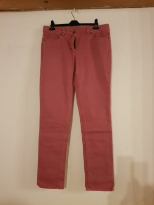 Colours of the World Jeans