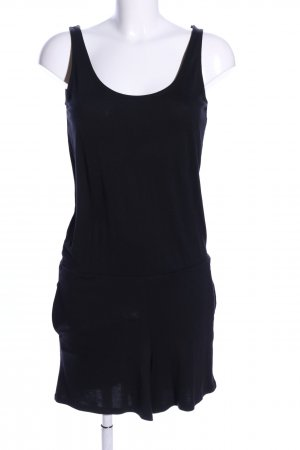 Colours of the World Jumpsuit schwarz Casual-Look