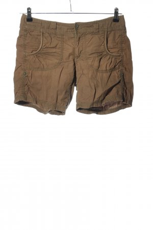 Colours of the World Shorts braun Casual-Look