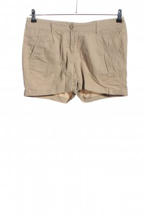 Colours of the World Shorts creme Casual-Look