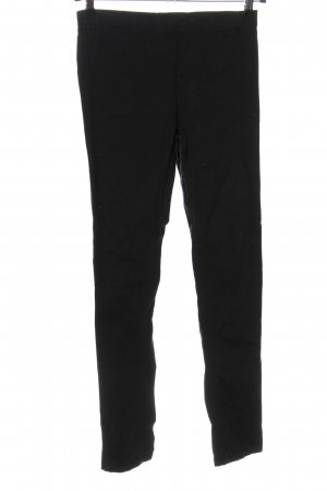 Colours of the World Skinny Jeans schwarz Casual-Look