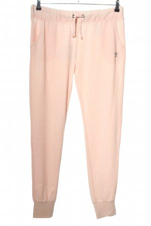 Colours of the World Stoffhose nude Casual-Look