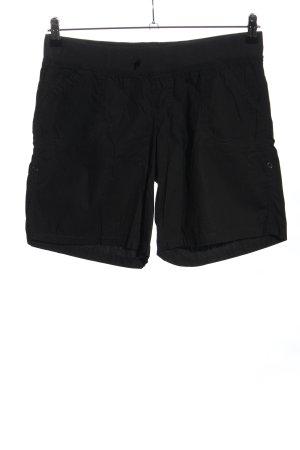Colours Shorts