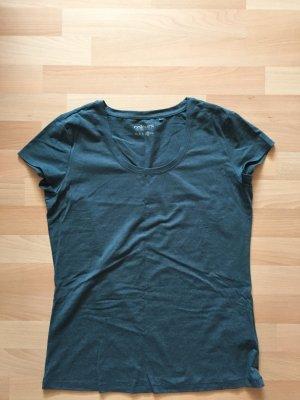 Colours, T-Shirt