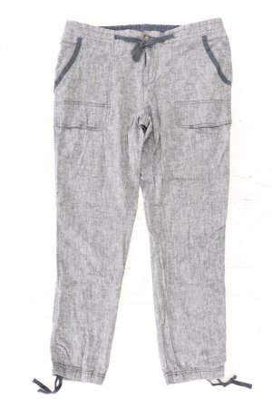 Columbia Pantalone largo multicolore Cotone