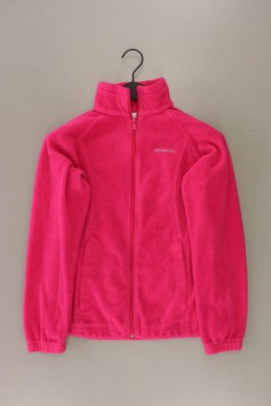 Columbia Veste polaire rose clair-rose-rose-rose fluo polyester