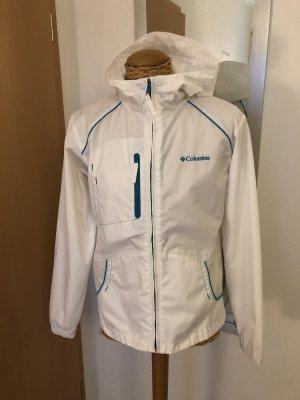 Columbia Imperméable multicolore
