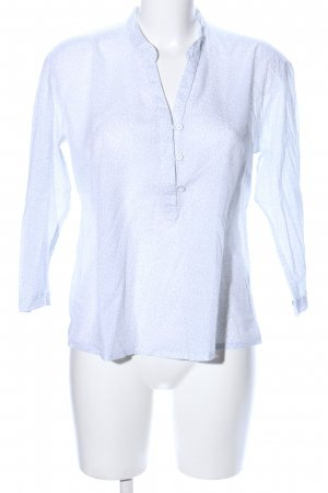 Columbia Long Sleeve Blouse white business style