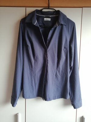 Columbia Outdoorbluse, Gr. M
