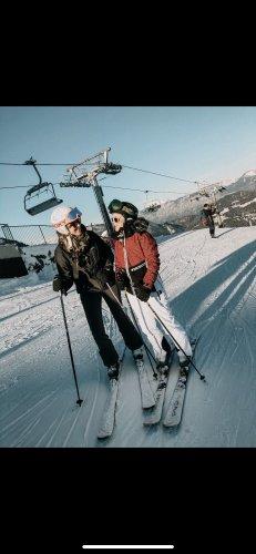 Columbia Skijacke Omni Heat Größe L