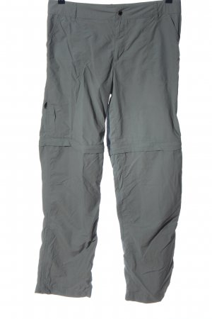 Columbia Pantalone jersey cachi stile casual