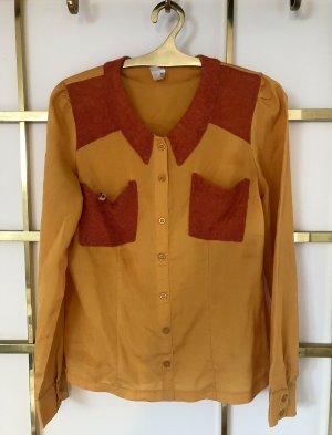 Combiniertes Shirt