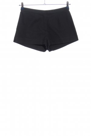 Come on Hot pants blauw casual uitstraling