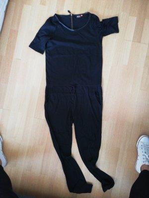 Comfy Jumpsuit von Only