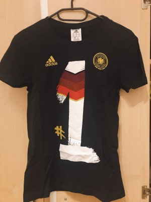 Coming Home DFB T-Shirts Weltmeister 4-Sterne T-Shirts 2014