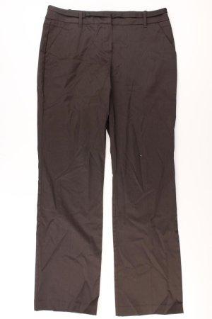 Spodnie garniturowe Bawełna